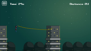 RagDolls screenshot 2