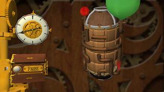 Cogs HD screenshot #5