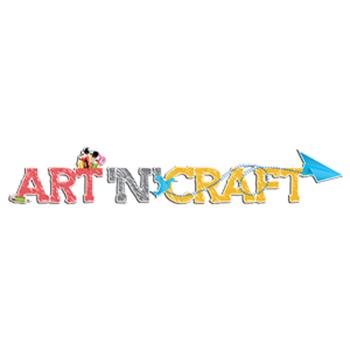 Storehippo ArtNCraft Theme