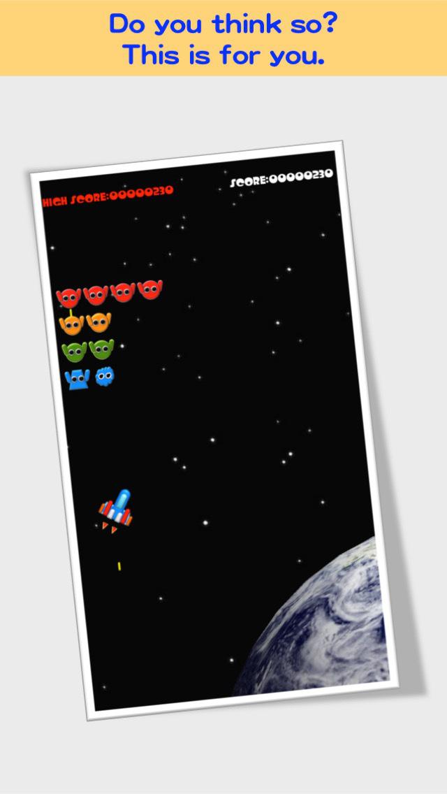 Robo Vader FREE screenshot 3