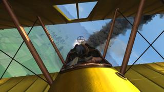 Wings Remastered screenshot 4