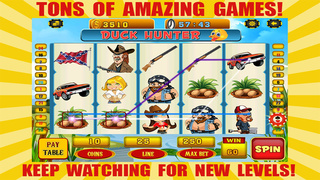 Aces Bar 777 Slots - Casino Games HD screenshot 2