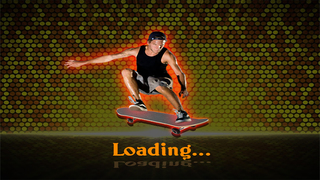 iSkate - Water Skating screenshot 2