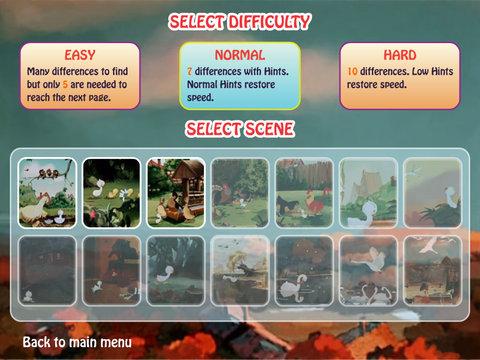 Ducklings Adventure screenshot 7