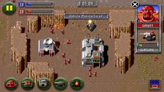 Z The Game screenshot 3