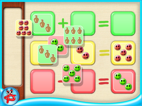 Logicly Puzzle: Educational Game for Kids screenshot 8