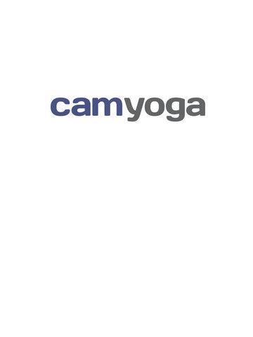 Camyoga screenshot #3