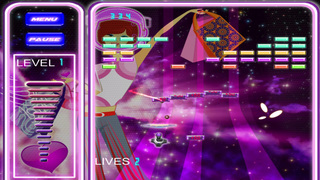 Celebrity Space Girl PRO - Fashion Style screenshot 1