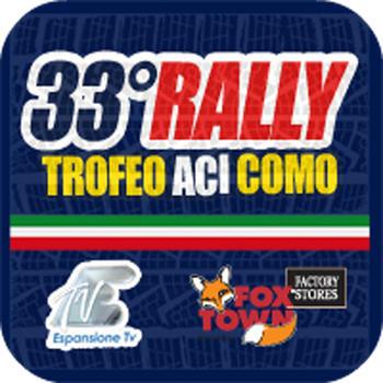 TrofeoRallyComo2014