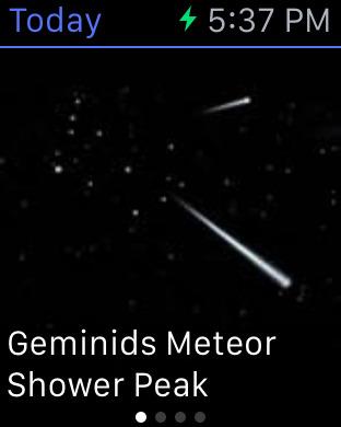 Star Walk:Find Stars & Planets screenshot 19