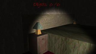 Slendrina (Free) screenshot 2