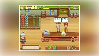 Flower Style Shop screenshot 2