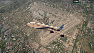 Extreme Landings Pro screenshot 1