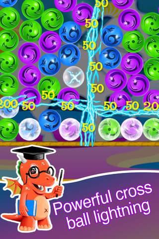 Dragon Ball Pop Crush & Horoscope - Physical Puzzl - náhled