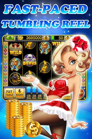 Slots Casino™ - náhled