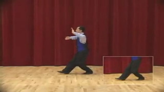 Ballroom Dancing For Beginners & Intermediates screenshot 5