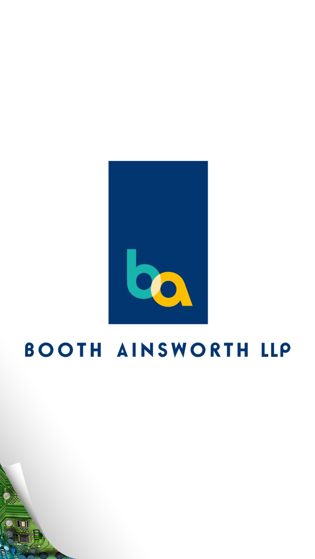 Booth Ainsworth LLP image #1
