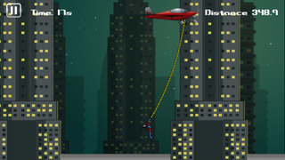 Stick Rope screenshot 1