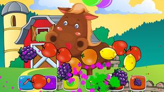 Barnyard Animals SE screenshot 4
