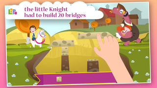 Lipa Knight screenshot 2