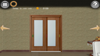 Can You Escape 9 Rooms II screenshot 1