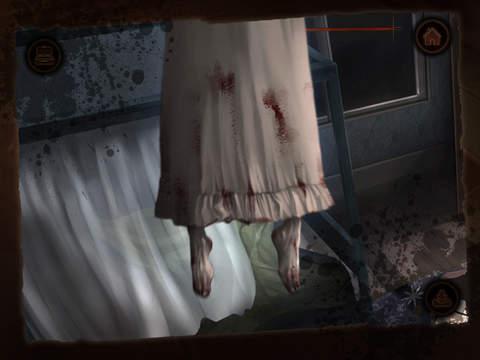 House of Grudge screenshot 7