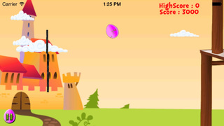 A Pocket Egg : The Best Happy Pocket Dragon Edition screenshot 1