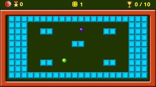 Gyro Balls screenshot 2