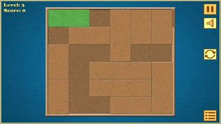 Unblock Blocks screenshot 1