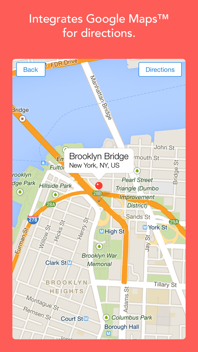 Sunrise Calendar - An Outlook App screenshot 5