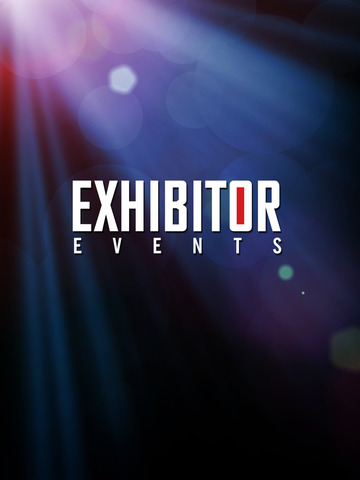 EXHIBITOR Learning Events screenshot 4