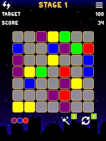 Connect 5™ screenshot 4