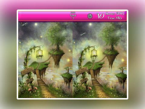 Mystic Story screenshot 8