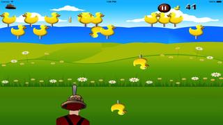 Duck Direction Sky screenshot 3