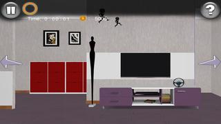 Can You Escape 10 Horror Rooms screenshot 4
