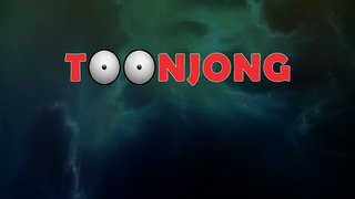 Toonjong screenshot 3