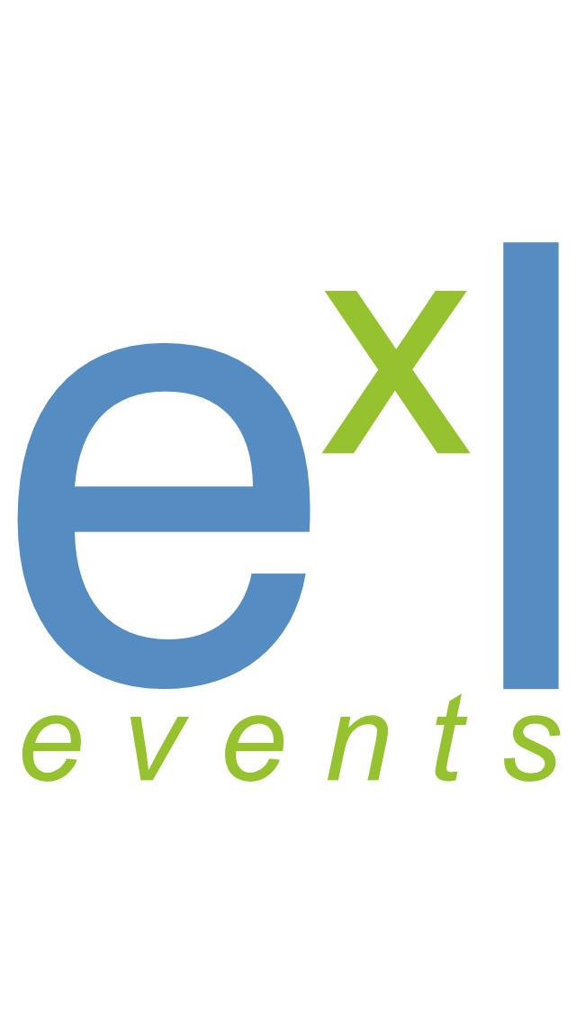 ExL Events screenshot 2