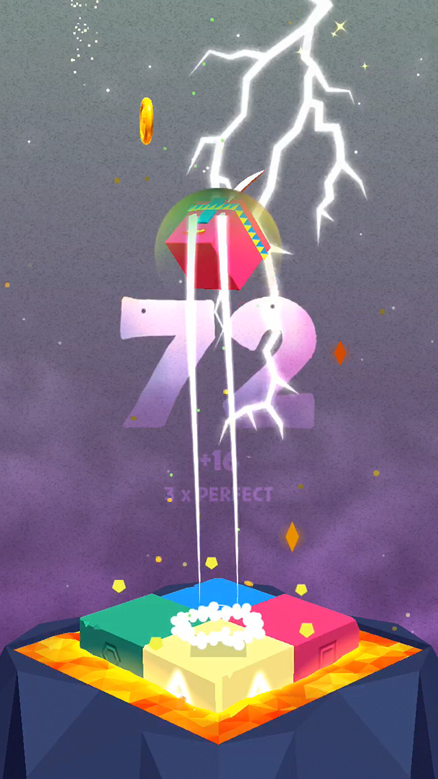 KANO - GameClub screenshot 2