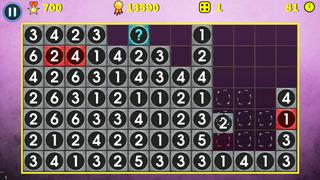 Seven Sum screenshot 4