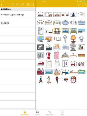 Niederländisch talk&travel – Langenscheidt Spra... screenshot 9