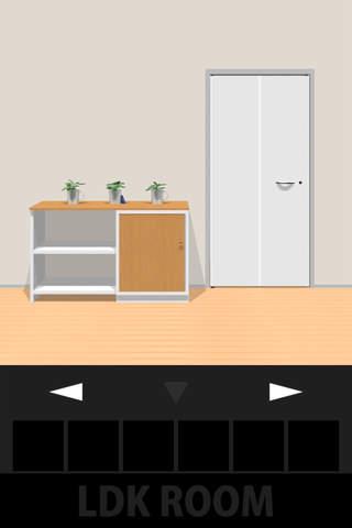 LDK ROOM - room escape game - náhled