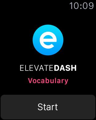 Elevate - Brain Training screenshot 11