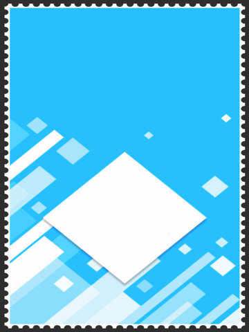 Jump Dash Tile screenshot 9