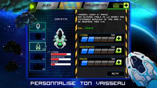 Eagle Squad - Le jeu officiel de