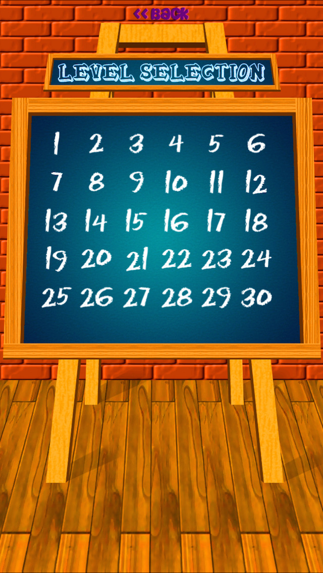 Genius Math for Kids screenshot 3