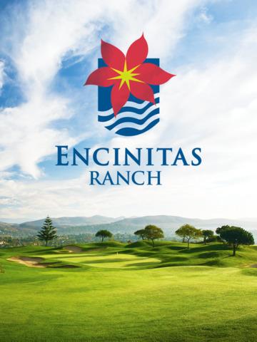 Encinitas Ranch Golf Course screenshot 6