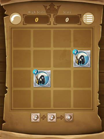 CastleStorm - KingMaker screenshot 7