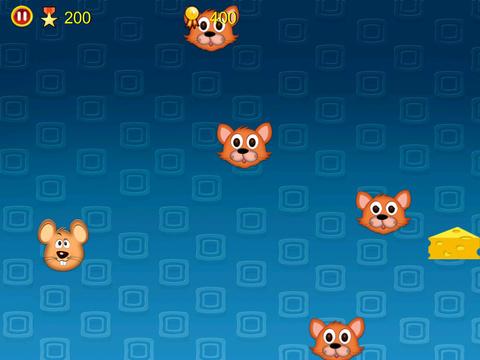 Snatcheese screenshot 6