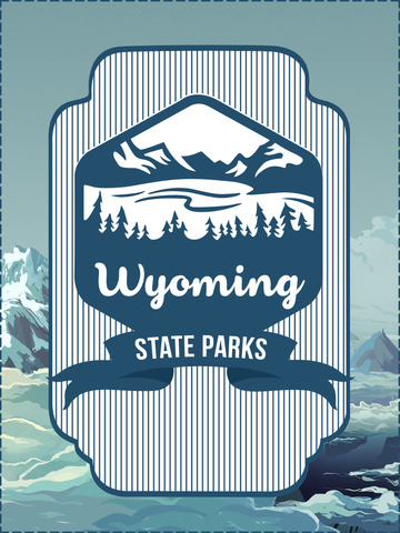 Wyoming National Parks & State Parks screenshot 6