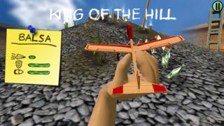 Air Wings® screenshot 4